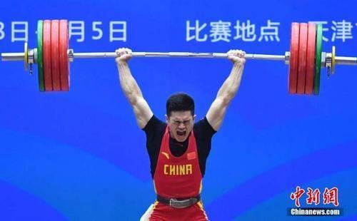 资料图:中新社记者 翟羽佳 摄