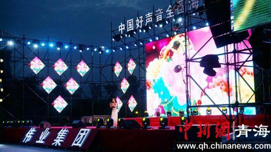 �D�檠莩����F�觥��(zhang)添福 �z