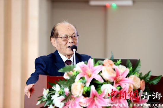 首届青海省超声医学工程学会年会举行