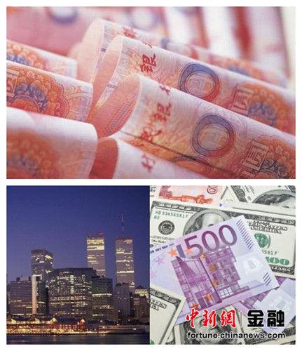 中国 贬值/商务部:人民币汇率无持续贬值基础对外贸影响有限