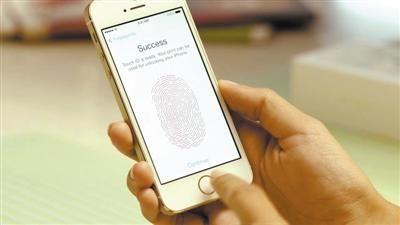 非官方破解iPhone:最快仅几分钟 成监管灰色地带