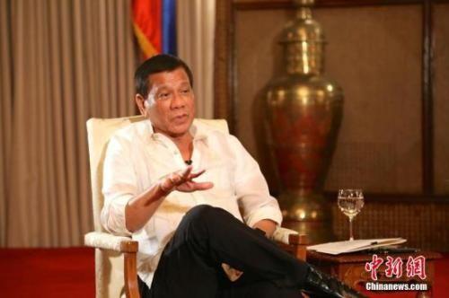 菲律宾肃毒行动两天击毙至少60人 200多人被捕