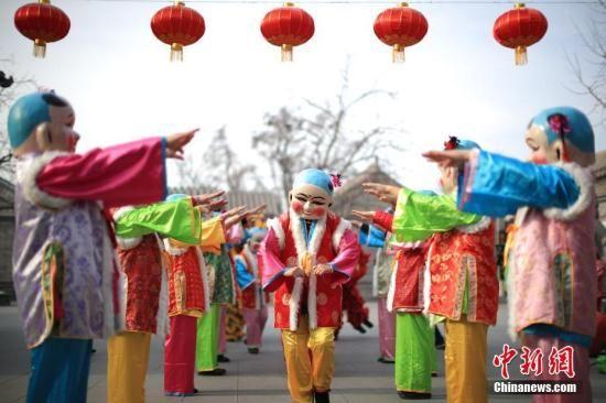 """春节全国旅游市场供给呈现""""海陆空游随心选""""特色"""