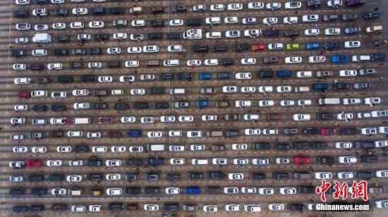 初十前海南返京机票已售罄 2万元机票实为头等舱票