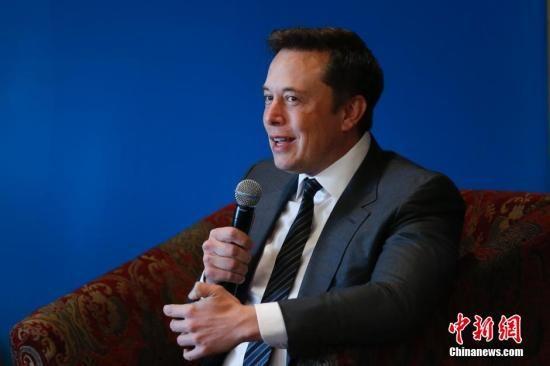 生态环境部未来工作将如何开展?部长李干杰做解答