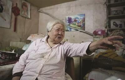 今年来4人离世 登记在册南京大屠杀幸存者仅90余人