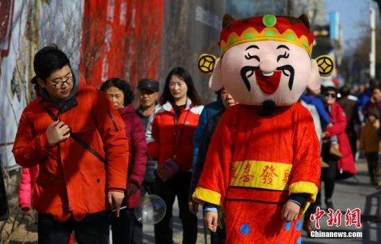 春节如何形成?必须感谢一个人:四川阆中落下闳