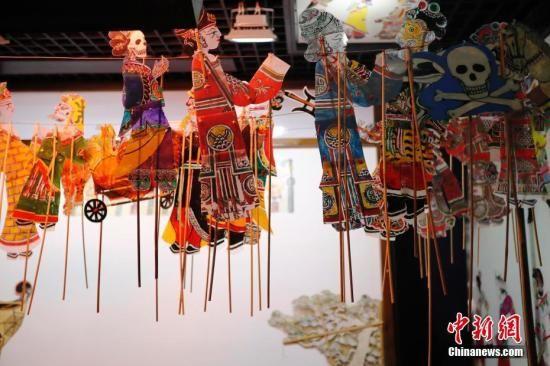 春节前三天全国旅游接待2.14亿人次 迎出行小高峰