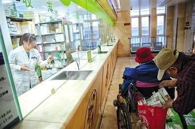 北京医改后跨科开药需求增加 部分医院可酌情满足