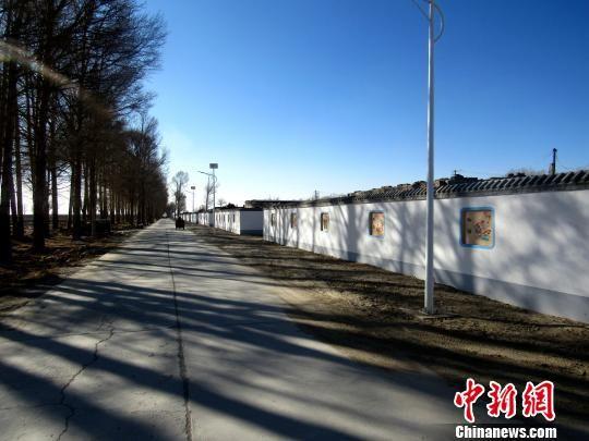 青海一季度累计向贫困地区投放支农贷款18亿元