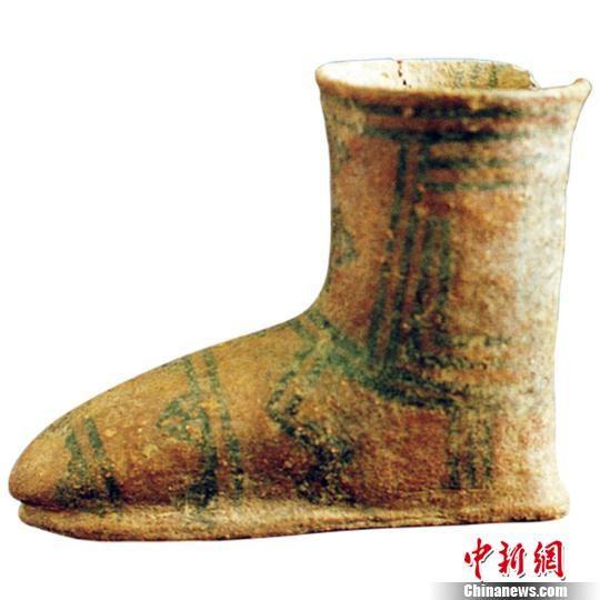 青海文物资源状况基本摸清 共登记不可移动文物6411处
